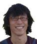 Shungaboy profile pic